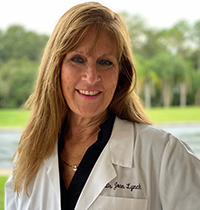 Joan H. Lynch, DDS